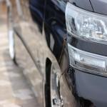 カーポート|ゲートの取り付け|駐車場の整備
