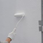 外壁塗装|屋根塗装